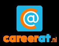 Career@